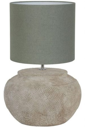 tafellamp vertas IN.HOUSE Accessoires Lowik Wonen & Slapen