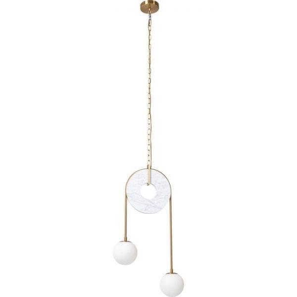 Kare Design Balance hanglamp 52442 - Lowik Meubelen