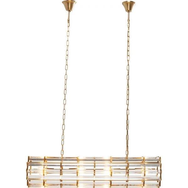 Hanging Lamp Firestarter 67576  Kare Design