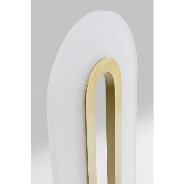 Kare Design Aura tafellamp 52526 - Lowik Meubelen