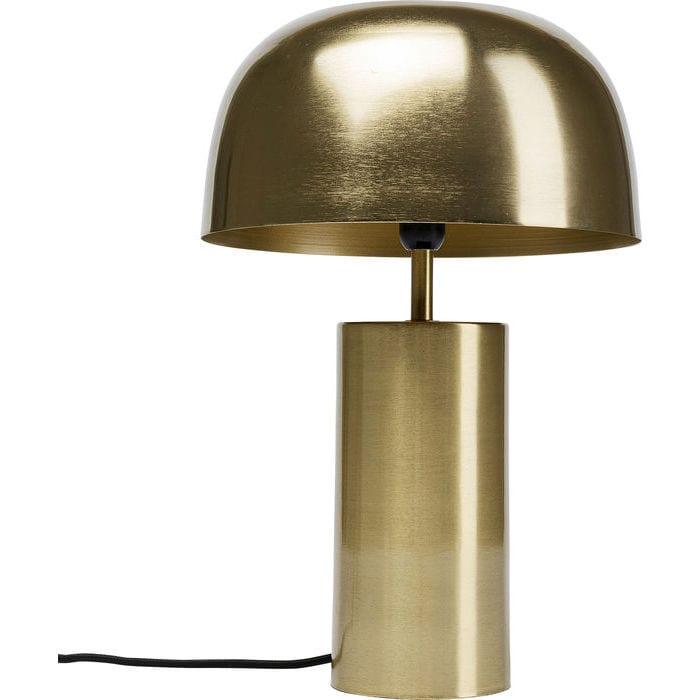 Tafellamp Loungy - Gold