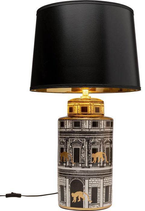 Kare Design Palazzo tafellamp 52210 - Lowik Meubelen