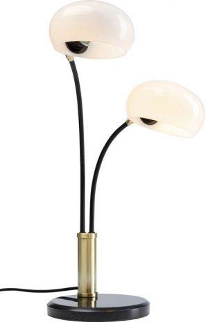 Kare Design Two Fingers Duo tafellamp 52495 - Lowik Meubelen