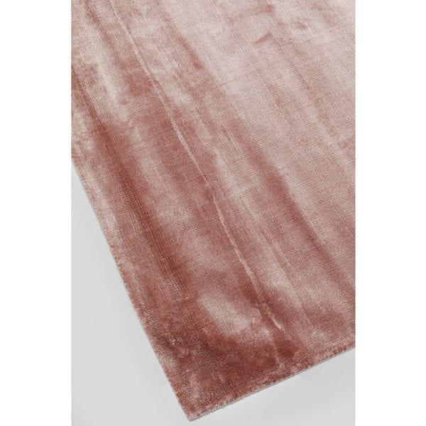Kare Design Cosy Girly 240x170cm vloerkleed 52202 - Lowik Meubelen