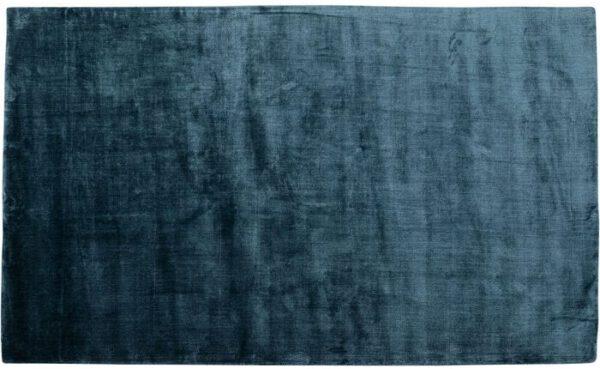 Kare Design Cosy Ocean 240x170cm vloerkleed 52203 - Lowik Meubelen
