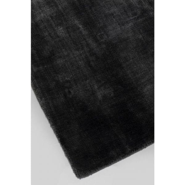 Kare Design Cosy Rocky 240x170cm vloerkleed 52204 - Lowik Meubelen
