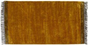 Kare Design Soleil 240x170cm vloerkleed 52201 - Lowik Meubelen
