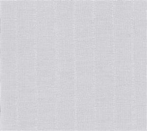 Behang Afro Vliesbehang, geleverd op 1 rol van 53 cm x 10 meter; geen gelijk/aanlsuitend patroon. Accessoires Profijt Meubel Lowik Meubelen