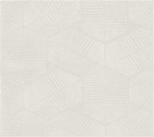 Behang Apatiet Vliesbehang, geleverd op 1 rol van 53 cm x 10 meter; 26,5 cm gelijk patroon.  Voorbeeld berekening patroon  Kamer is 2,60 meter hoog en 5 meter breed. Patroon is 53 cm. Bij 2,60 meter hoog haal je 3 banen uit een 10 meter rol (10 gedeeld door 2,60 is 3,8 afgerond 3). De kamer is 5 meter breed. We rekenen voor het gemak met een baanbreedte van 50 cm (i.p.v. 53 cm). 500 wordt gedeeld door 50. Dit zijn dus 10 banen die je nodig hebt. Als je 3 banen uit een rol haalt, dan heb je dus 10:3 is 4 rollen nodig. Accessoires Profijt Meubel Lowik Meubelen
