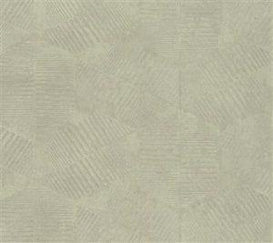 Behang Aventurijn Vliesbehang, geleverd op 1 rol van 53 cm x 10 meter; 26,5 cm gelijk patroon.  Voorbeeld berekening patroon  Kamer is 2,60 meter hoog en 5 meter breed. Patroon is 53 cm. Bij 2,60 meter hoog haal je 3 banen uit een 10 meter rol (10 gedeeld door 2,60 is 3,8 afgerond 3). De kamer is 5 meter breed. We rekenen voor het gemak met een baanbreedte van 50 cm (i.p.v. 53 cm). 500 wordt gedeeld door 50. Dit zijn dus 10 banen die je nodig hebt. Als je 3 banen uit een rol haalt, dan heb je dus 10:3 is 4 rollen nodig. Accessoires Profijt Meubel Lowik Meubelen