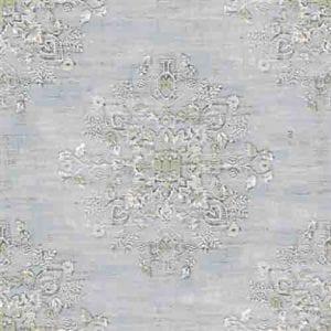 Behang Calla Vliesbehang, geleverd op 1 rol van 53 cm x 10 meter; 53 cm gelijk/aansluitend patroon.  Voorbeeld berekening patroon  Kamer is 2,60 meter hoog en 5 meter breed. Patroon is 53 cm. Bij 2,60 meter hoog haal je 3 banen uit een 10 meter rol (10 gedeeld door 2,60 is 3,8 afgerond 3). De kamer is 5 meter breed. We rekenen voor het gemak met een baanbreedte van 50 cm (i.p.v. 53cm). 500 wordt gedeeld door 50. Dit zijn dus 10 banen die je nodig hebt. Als je 3 banen uit een rol haalt, dan heb je dus 10:3 is 4 rollen nodig. Accessoires Profijt Meubel Lowik Meubelen