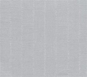 Behang Kestin Vliesbehang, geleverd op 1 rol van 53 cm x 10 meter; geen gelijk/aanlsuitend patroon. Accessoires Profijt Meubel Lowik Meubelen