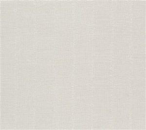Behang Livio Vliesbehang, geleverd op 1 rol van 53 cm x 10 meter; geen gelijk/aanlsuitend patroon. Accessoires Profijt Meubel Lowik Meubelen