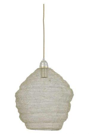 Hanglamp Bellezza_Accessoires_Pronto Wonenlowikmeubelen