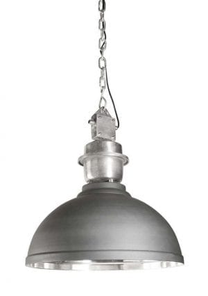 Hanglamp Cologna_Accessoires_Pronto Wonenlowikmeubelen