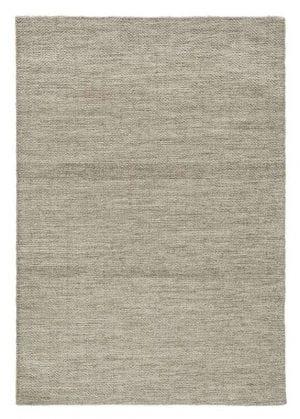 Karpet Adario 160x230 pewter__Pronto Wonenlowikmeubelen