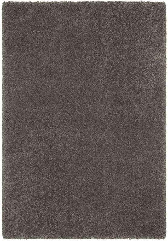 Karpet Luxor 160x230 antracite_Accessoires_Pronto Wonenlowikmeubelen
