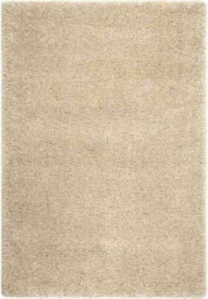 Karpet Luxor 160x230 beige_Accessoires_Pronto Wonenlowikmeubelen
