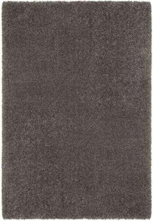 Karpet Luxor 200x290_Accessoires_Pronto Wonenlowikmeubelen