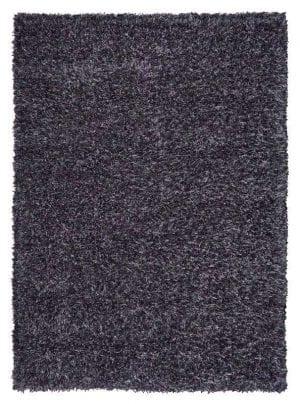 Karpet Madera 160x230 aubergine__Pronto Wonenlowikmeubelen