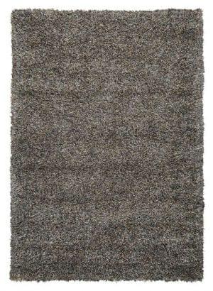 Karpet Madera 160x230 beige__Pronto Wonenlowikmeubelen