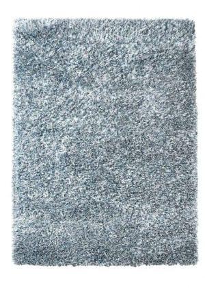 Karpet Madera 160x230 denim__Pronto Wonenlowikmeubelen