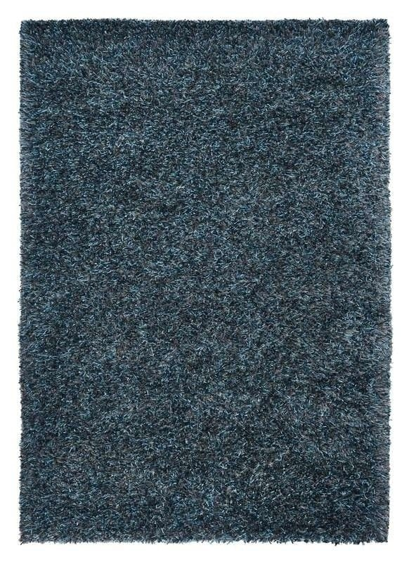 Karpet Madera 160x230 petrol__Pronto Wonenlowikmeubelen