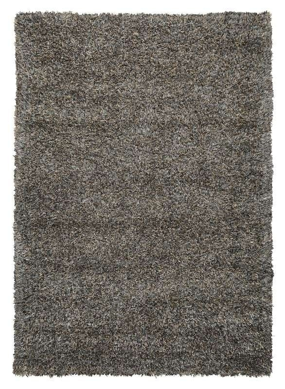 Karpet Madera 200x290 beige__Pronto Wonenlowikmeubelen