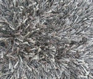 Karpet Madera 200x290 silver__Pronto Wonenlowikmeubelen