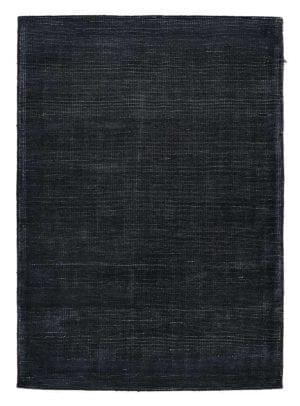 Karpet Strambino 160x230 antracite__Pronto Wonenlowikmeubelen