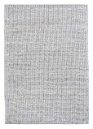 Karpet Strambino 200x290 white__Pronto-Wonen_lowikmeubelen
