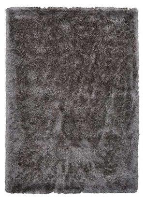 Karpet Verdellino 200x290 antracite__Pronto-Wonen_lowikmeubelen