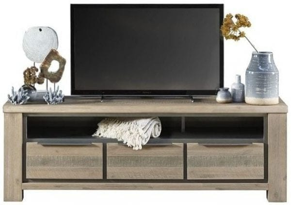 TV-Dressoir Robusto vintage grey_Kasten_Pronto-Wonen_lowikmeubelen