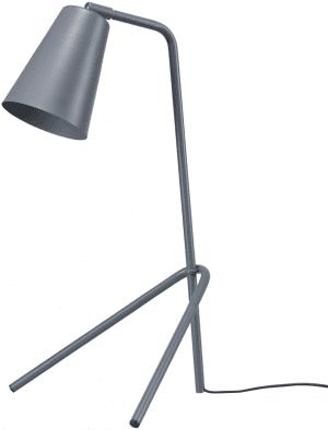 Joker tafellamp grey - Soul