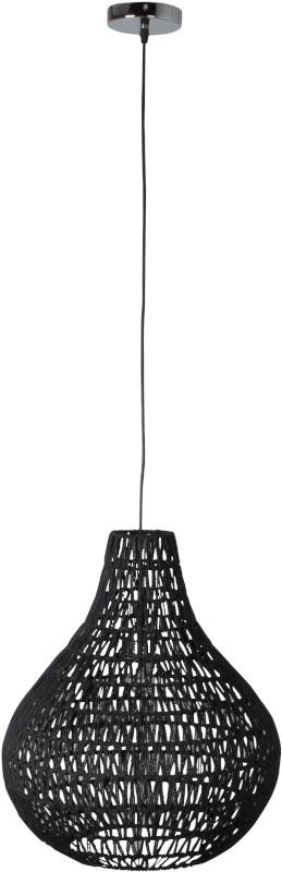Hanglamp Cable Drop Black modern design uit de Zuiver meubel collectie - 5002804