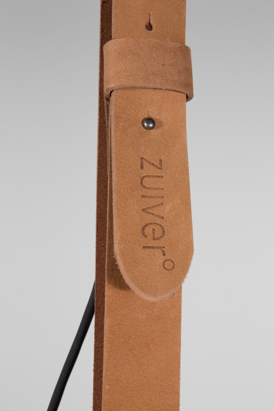 Hanglamp Dek 51 Anthracite modern design uit de Zuiver meubel collectie - 5300067