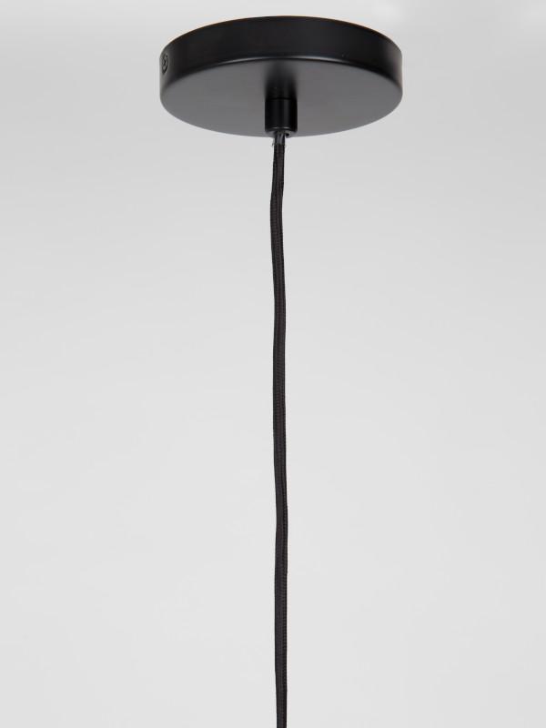 Hanglamp Marvel Copper modern design uit de Zuiver meubel collectie - 5300084