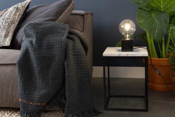 Bulb Globe Led modern design uit de Zuiver meubel collectie - 5600005