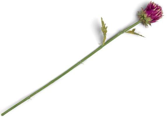 Artichoke Stem - 80 cm Coco Maison FLOWERS Lowik Wonen & Slapen