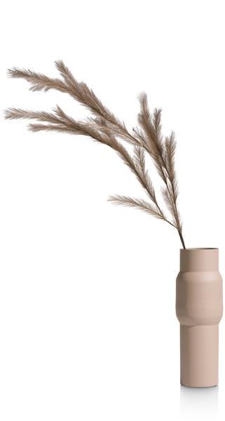 Feather Spray - 130 cm Coco Maison FLOWERS Lowik Wonen & Slapen