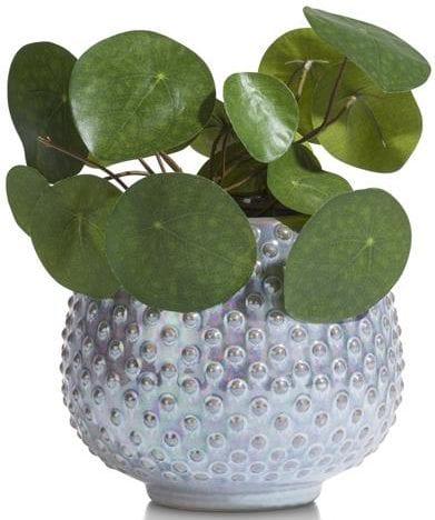 pot Sanna Medium - hoogte 13,5 cm Coco Maison ACCESOIRES Lowik Wonen & Slapen