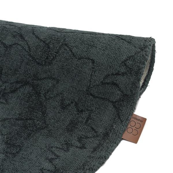 karpet Demie rond 200 cm Coco Maison CARPET Lowik Wonen & Slapen