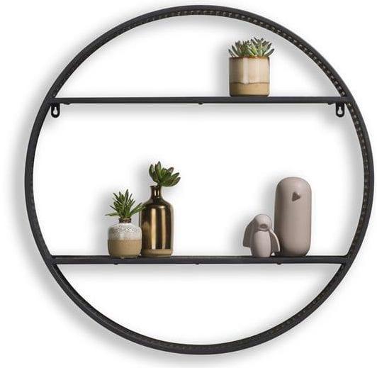 wandrek Harry - diameter 66 cm Coco Maison WALLDECO Lowik Wonen & Slapen