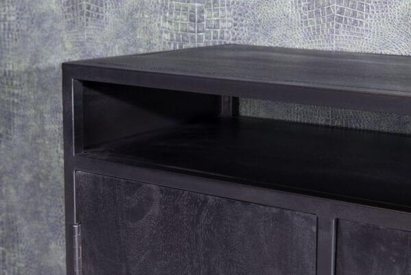 SID - Kala Open 150 cm Livingfurn Kasten 12464 Livingfurn