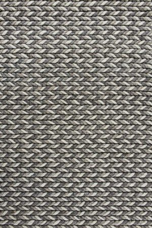 Vloerkleed Beaune - 800 uit de Feel Good karpetten collectie van Brinker Carpets - 170 x 230