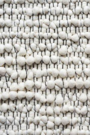 Vloerkleed Lyon - 1 uit de Feel Good karpetten collectie van Brinker Carpets - 140 x 200