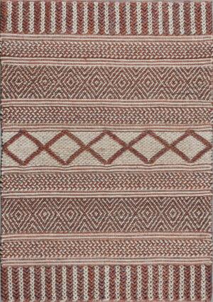 Vloerkleed Marrakech - 0 uit de Feel Good karpetten collectie van Brinker Carpets - 170 x 230