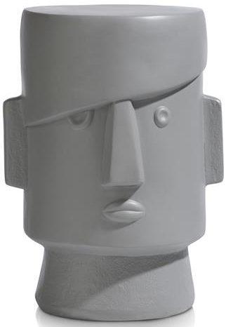Donny kruk H40cm Coco Maison SMALLFURN Lowik Wonen & Slapen