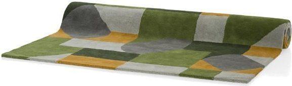 karpet Pieces - 160 x 230 cm XOOON