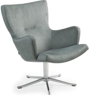 Gyro fauteuil